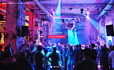 BullChat - 193 Reviews - DatingWebsites.nl